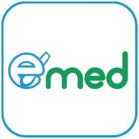 e-medlearning